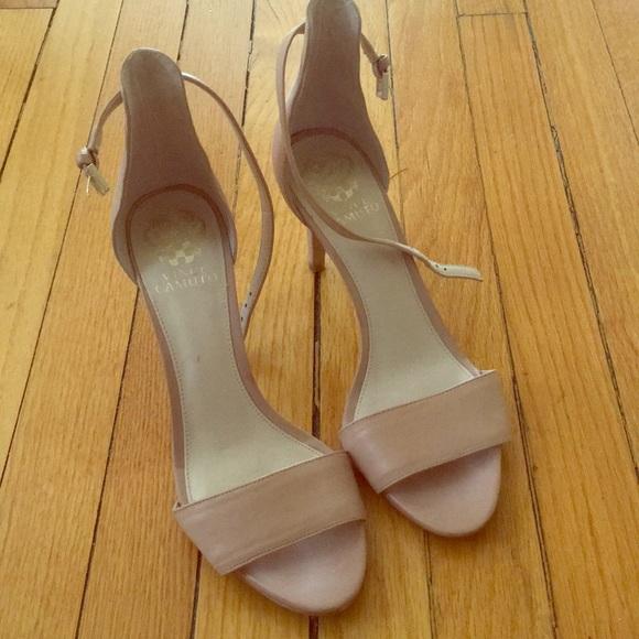 Vince Camuto Women's Sebatini Sandal PVzs3
